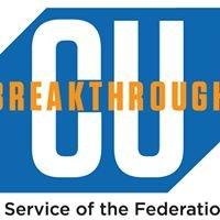 CU Breakthrough™ Consulting