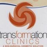 Transformation Clinics