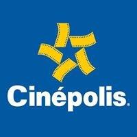 Cinepolis KPHB