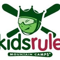 KidsRule Mountain Camps