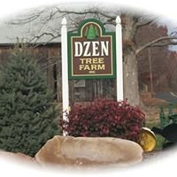 Dzen Tree Farm