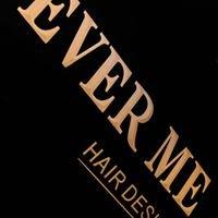 EverMe Hair Design