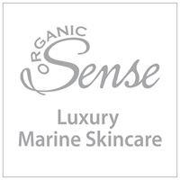 Organic Sense UK