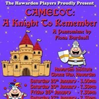 Hawarden Players