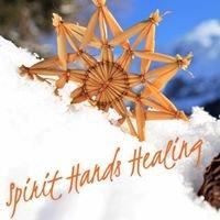 Spirit Hands Healing