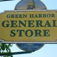 Green Harbor General Store