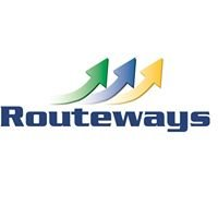 Routeways