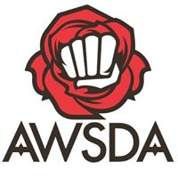 American Women's Self Defense Association - AWSDA