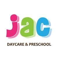 JAC Daycare & Preschool