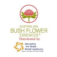 Australian Bush Flower Essences - US Distributor