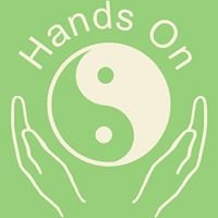 Hands On Beauty & Holistic Therapy