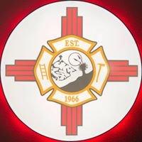 Sunland Park Fire Department