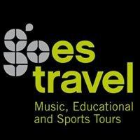 goES Travel
