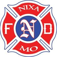 Nixa Fire Protection District