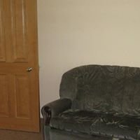 Rooms to Rent - In London