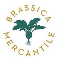 Brassica Mercantile