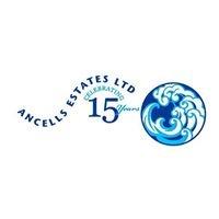 Ancells Estates Ltd