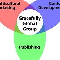 Gracefully Global Group, LLC