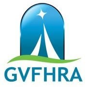 Greater Valley Forge Human Resource Association