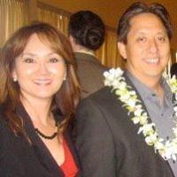 D&J Specialties Hawaii