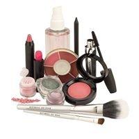 ShainDee Cosmetics