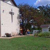 Immanuel Lutheran Preschool & Childcare