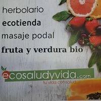 Ecosaludyvida