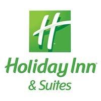 Holiday Inn Springfield - I-44
