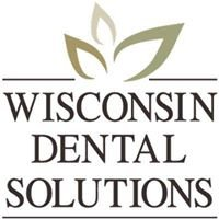 Wisconsin Dental Solutions