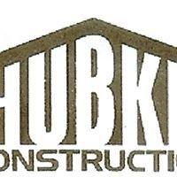 Hubka Construction Inc.