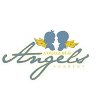 Adorable Angels Inc, Childcare