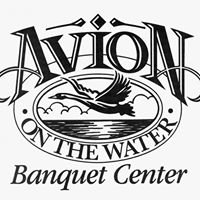 Avion on the Water