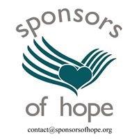 Sponsors of Hope