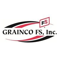 GRAINCO FS, Inc.