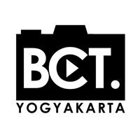 BCT Yogyakarta