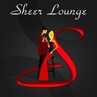 Sheer Lounge
