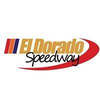 El Dorado Speedway