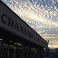Cranberry Hill Mercantile
