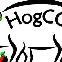 HogCO