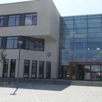 Lycée Adn
