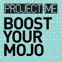Project:Me