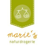 Marie's Naturdrogerie