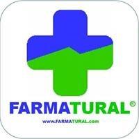 Farmatural Orotava Herbolario y Parafarmacia