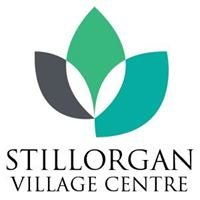 Stillorgan Village - Ireland's First Shopping Centre