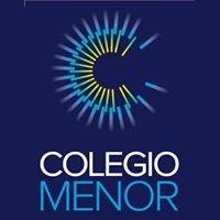Colegio Menor Campus Quito