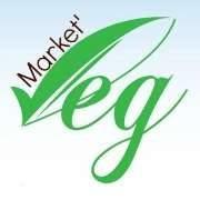 Market'veg