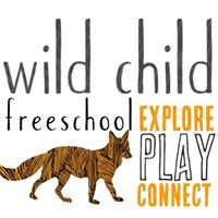 Wild Child Freeschool