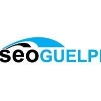 SEO Guelph
