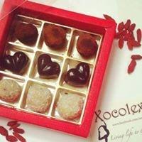 Xocolexia