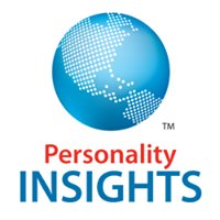 Personality Insights Inc.